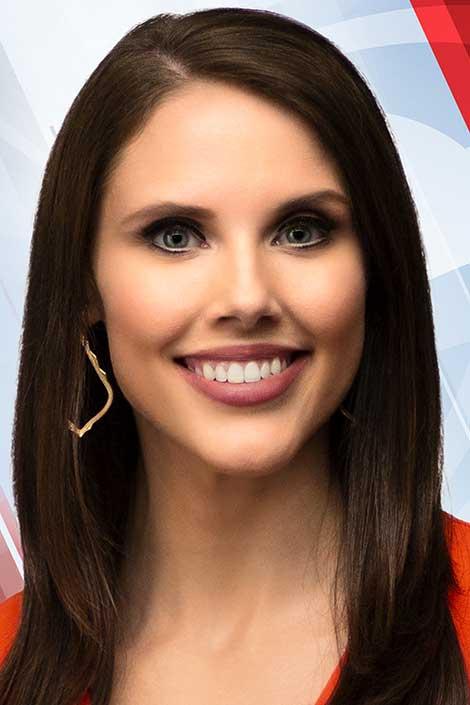 Shannon Rousseau