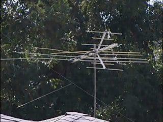 New broadcast signals to make older TVs obsolete
