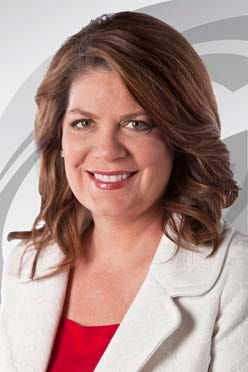 Kirsten McIntyre