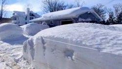 Winter Weather 101