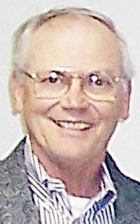 School superintendents investigated