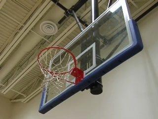 Deer Creek Middle School plays it 'safe'