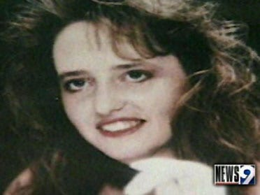 Bobbi Parker arraigned, released