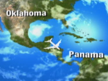 Patients travel overseas for treatment