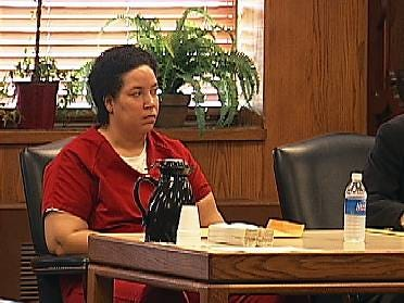 Opening statements expected in murder trial