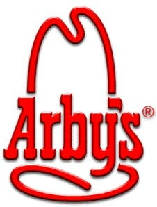 Arby's buys Wendy's