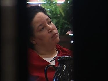 Day care owner found guilty of murder