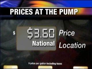 Carpooling cuts costs