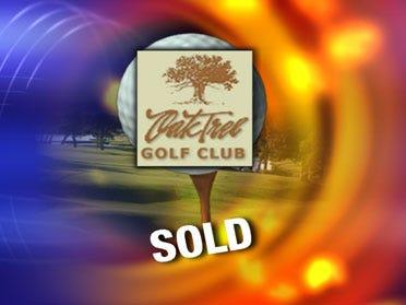 Edmond's Oak Tree Golf Club sold