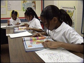 Governor approves emergency funds for schools