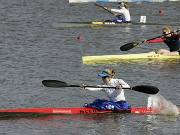 U.S. Olympic team to host tryouts in OKC