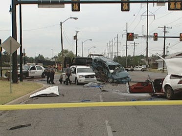 Suspect identified in fatal hit-and-run