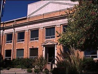 Testimonies claim Burgess led 'sex slave ring'