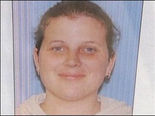 Vigil to be held for missing Oklahoma woman