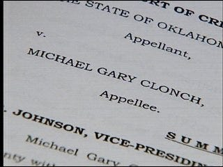 Trial dropped for man accused of rape
