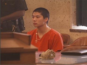 Man pleads guilty in pregnant girlfriend's killing
