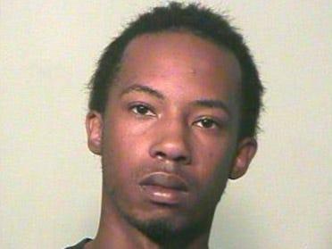 Woman identified, 4 arrested in metro homicide