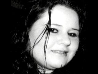 Police investigating homicide in found teen's death
