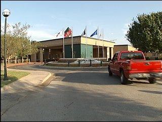 Vet Center investigation draws attention