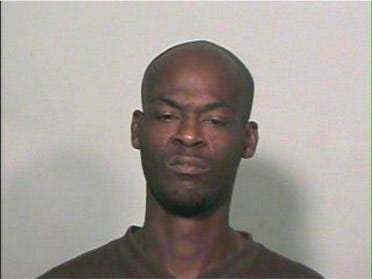 OKC police seek help finding wanted man