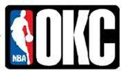 NBA.com steals OKC team's 'Thunder'