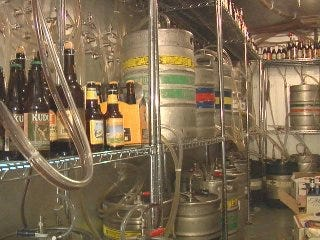 300 different beers under one roof