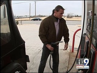 Pure Gasoline Now Cheaper Than Ethanol Blend