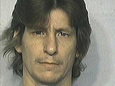 Inmate Escapes, Allegedly Headed Home for Christmas