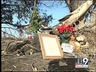 Family, Town Mourns 18-year-old's Death