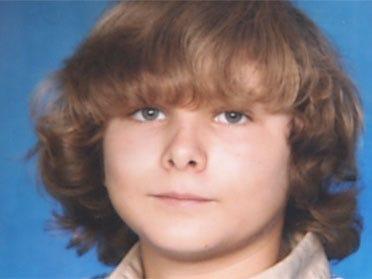 Accidental Shooting Kills 13-year-old