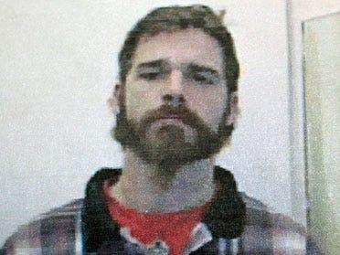 Tulsa Murder Suspect Surrenders in Oklahoma City