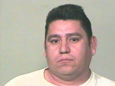 Deputies Make $500,000 Drug Bust in Oklahoma City