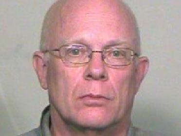 Son Arrested in Nichols Hills Death