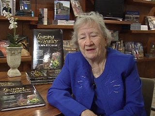 WPA Workers Remembered in New Book