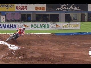 Lazy E Arena hosts motorcross Rush of Adrenaline Tour