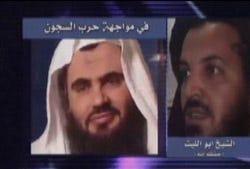 Top Al-Qaida commander killed