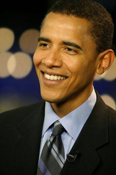 Obama wins Saturday's Democratic primaries