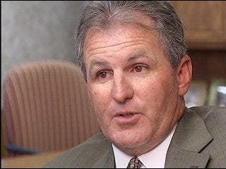 McMahan impeachment process to begin