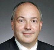 (R) Representative Randy Terrill, District 53