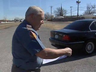 Driver examiner shortage could mean long waits