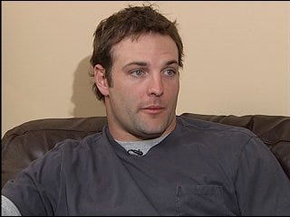 One-on-One with Wes Welker