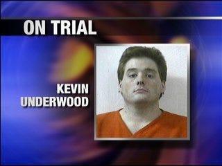 Jury selection under way in murder trial