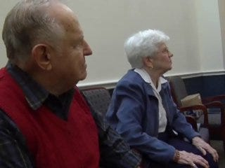 Wii-habilitation benefits young and old