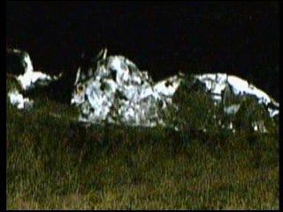 Two Garvin County men die in plane crash