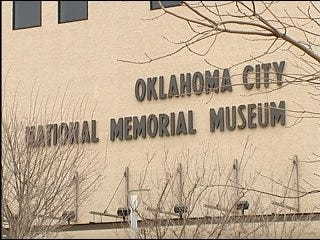 OKC administration office move on hold