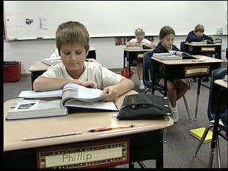 Public schools face shortfall of millions