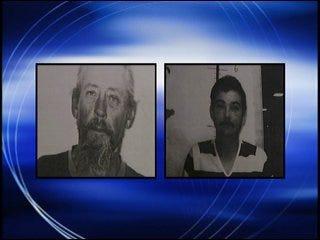 Jury selection to begin in Watonga murder case