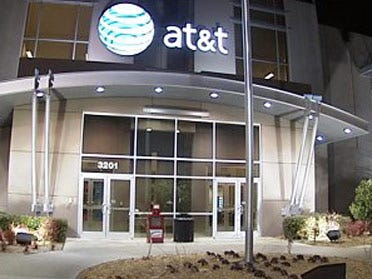 Tentative agreement reached at AT&T