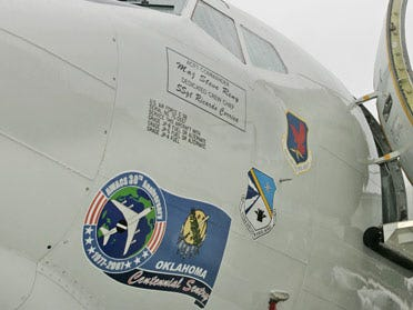 2 aerospace bills pass state House