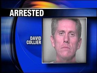 Dibble man pleads guilty
